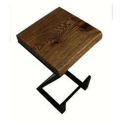 Barová židle ZORO