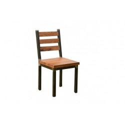 Jídelní židle AHAVA