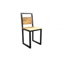Jídelní židle BODY