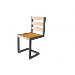 Jídelní židle DELI