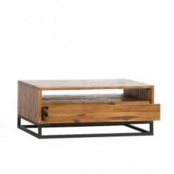 Konferenční stolek LITTLE