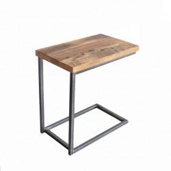 Příruční stolek MALIBU