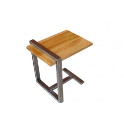 Příruční stolek DON
