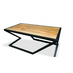 Konferenční stolek NEAPOL