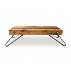 Konferenční stolek SATURN
