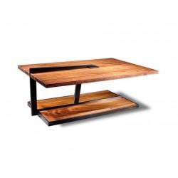 Konferenční stolek WACO