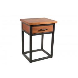 Konferenční stolek KANSAS