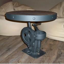 Konferenční stolek GRANIT
