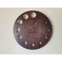 Nástěnné hodiny-No.W-04
