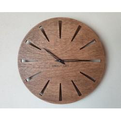 Nástěnné hodiny-No.W-10