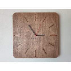 Nástěnné hodiny-No.W-11