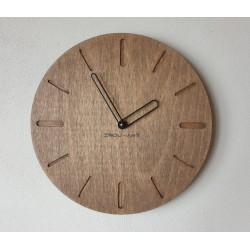 Nástěnné hodiny-No.W-06